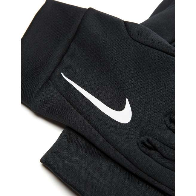 Nike Sphere Training Gloves