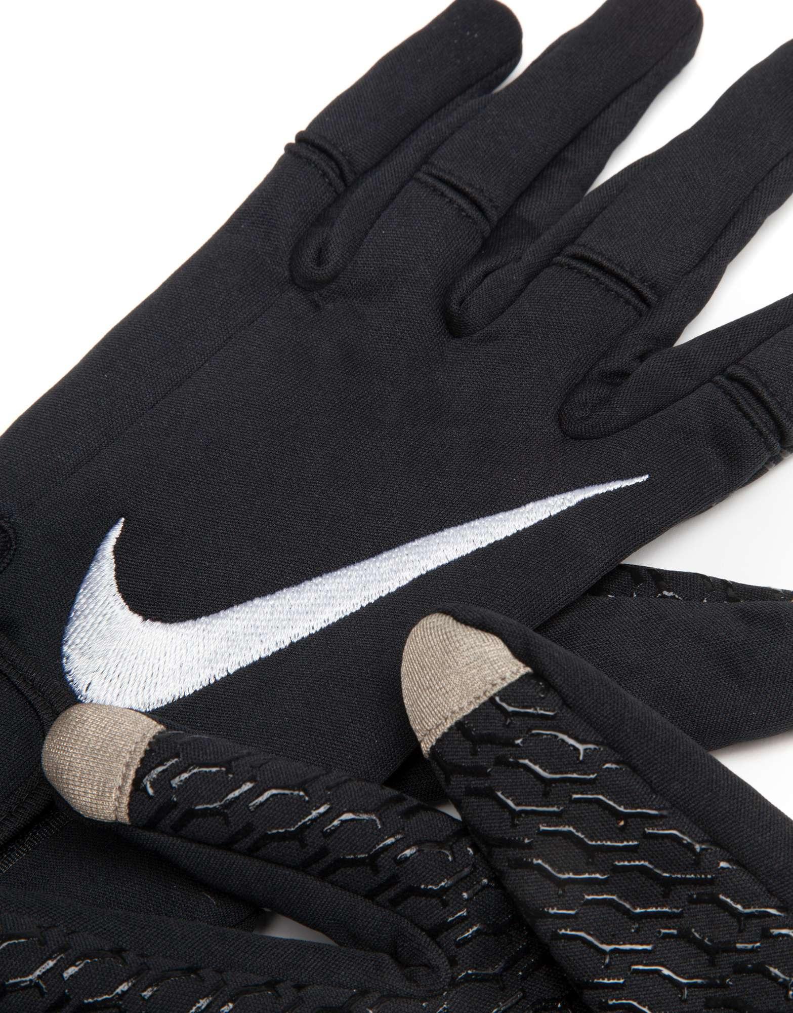 Nike Sphere Training Gloves