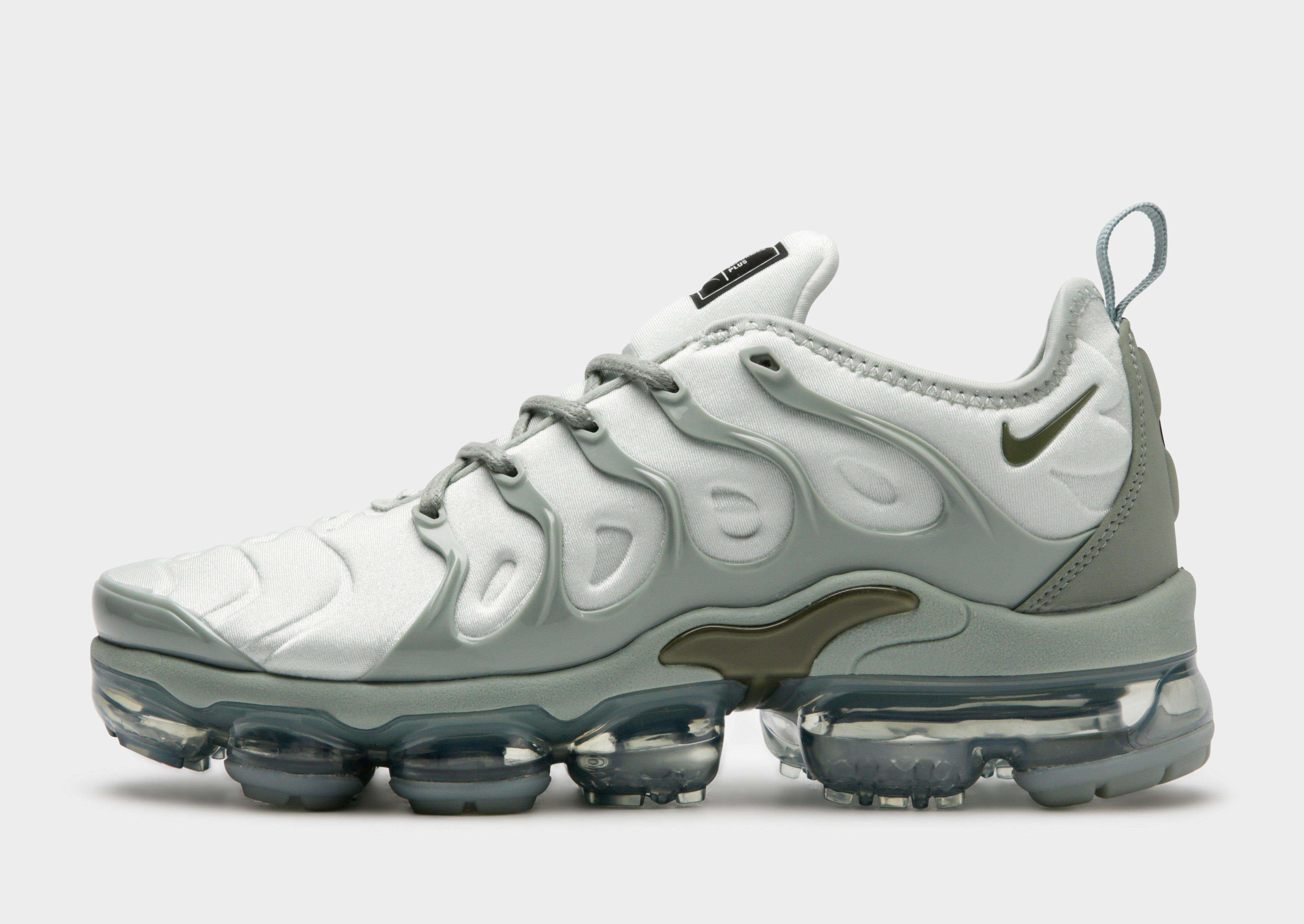 new concept 81722 61af1 NIKE Air Vapormax Plus Womens  JD Sports