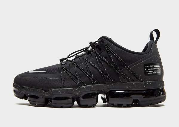 differently 9883c 4a439 NIKE Air VaporMax Run Utility  JD Sports