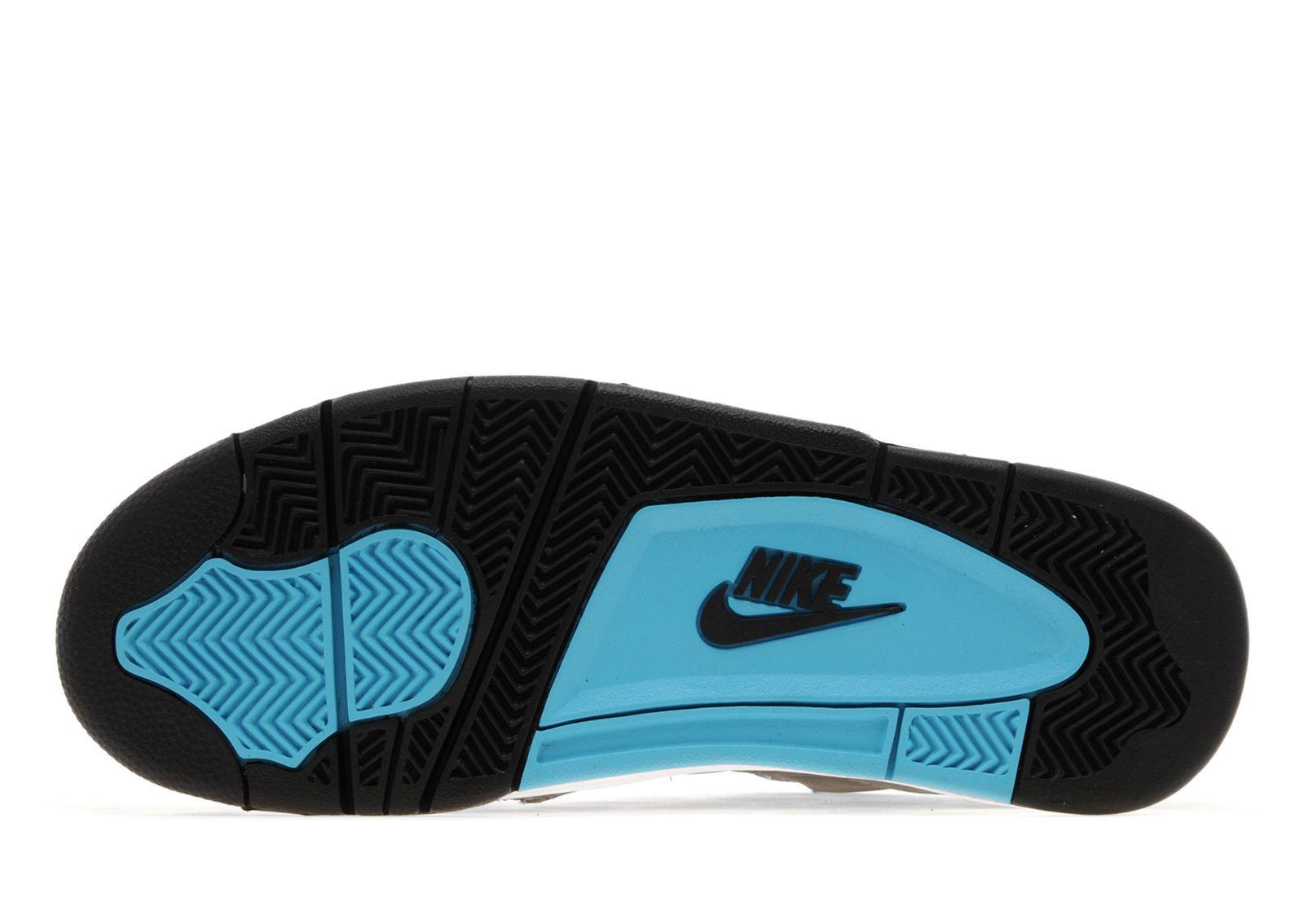 Nike Air Flight Classic