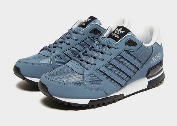 adidas 750 zx homme