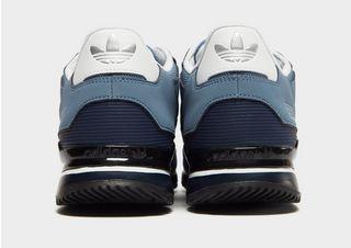 Adidas Originals Zx 750 Alle Witte Sport Schoenen,nike