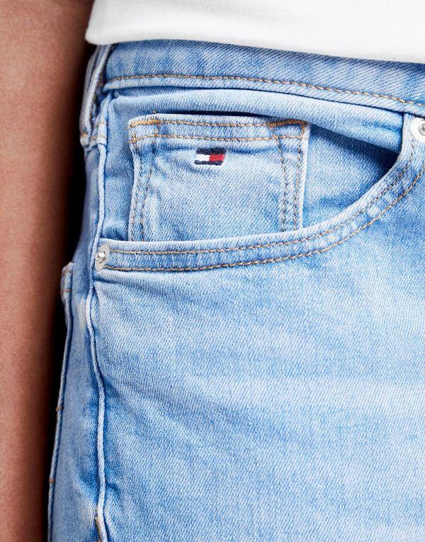 d38974eb Tommy Hilfiger Girls' Sophie Skinny Jeans Junior   JD Sports Ireland