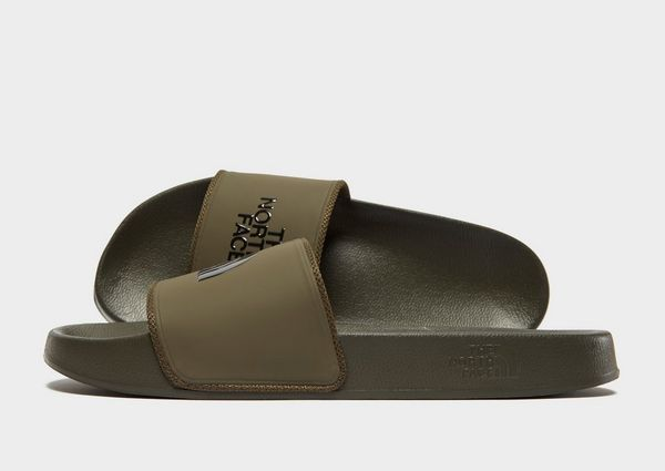 10fc07e567 The North Face Slides Herren | JD Sports