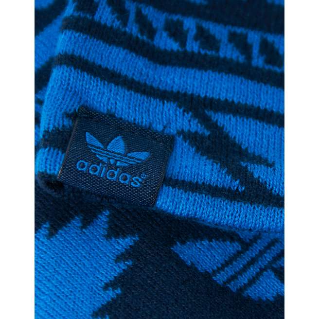 adidas Originals Snood