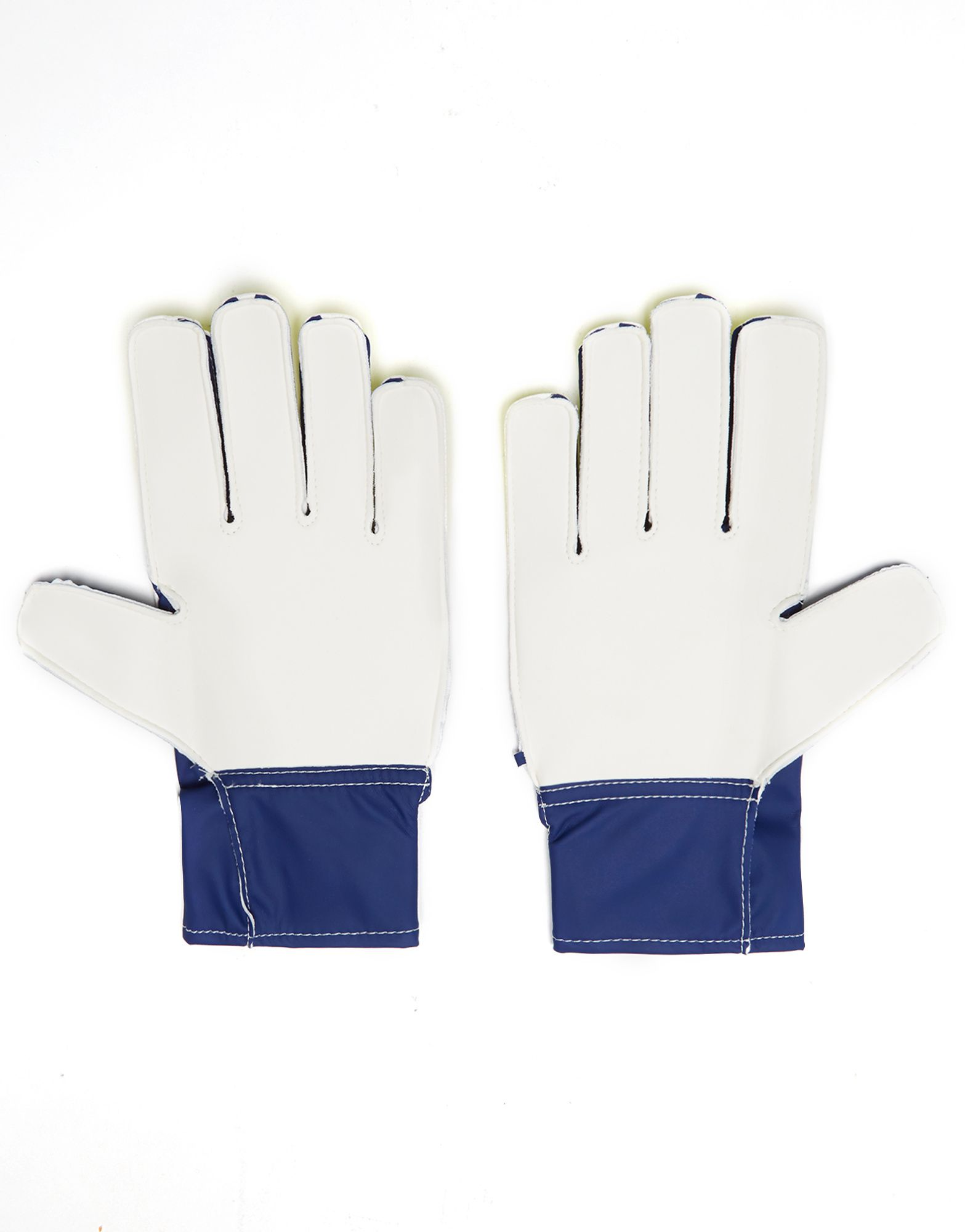 adidas F50 Training Gloves