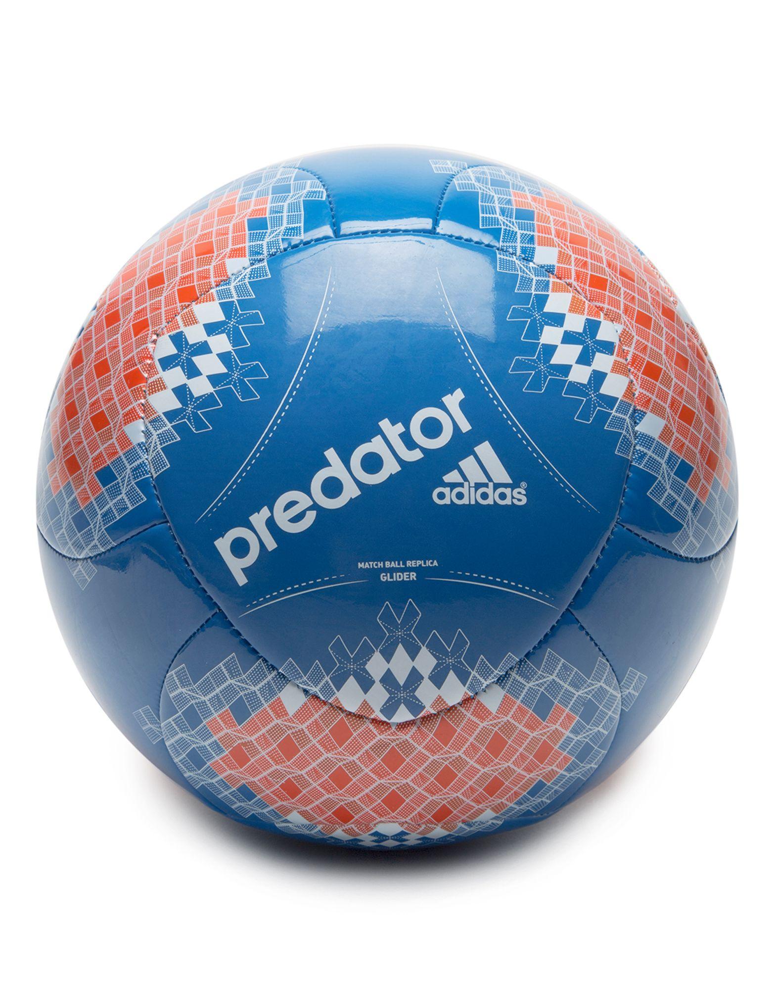 adidas Predator Football
