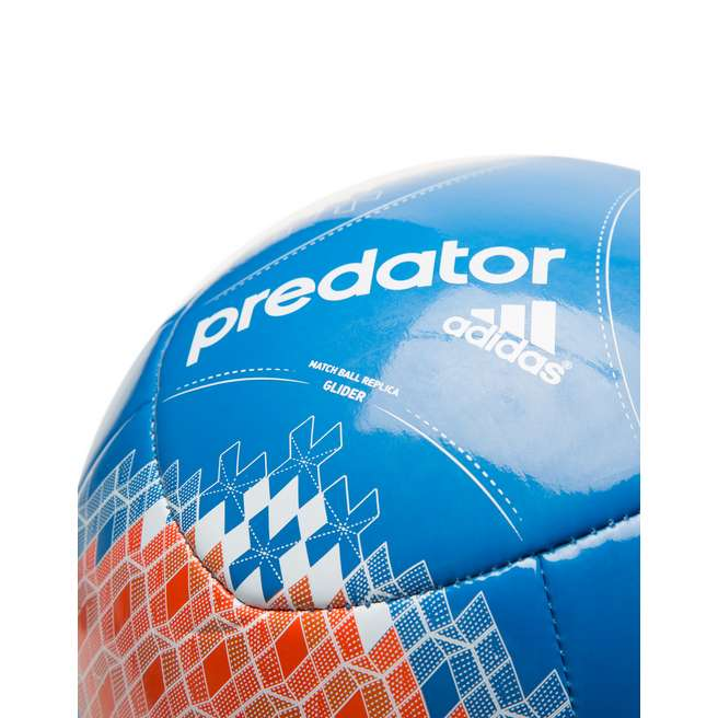 adidas Predator Football