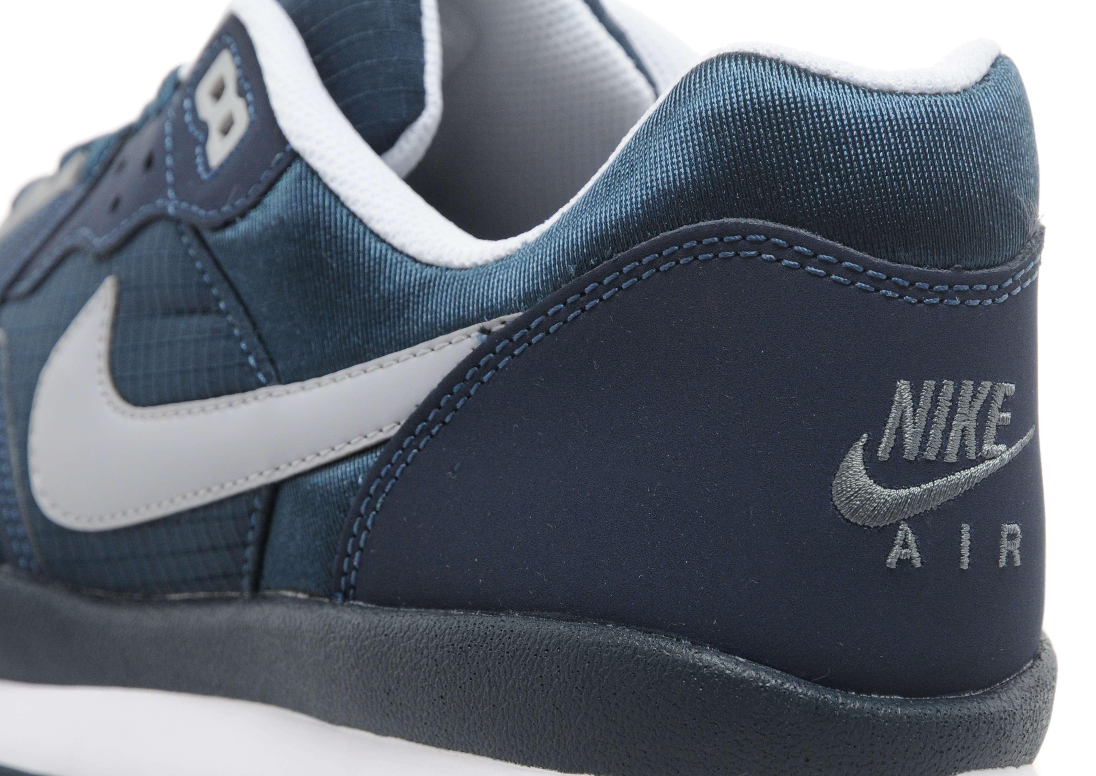 Nike Air Windrunner 2