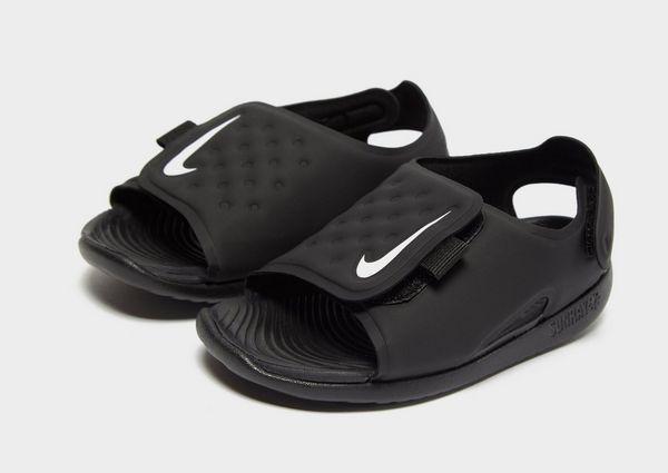 c480e518c26d75 Nike Sunray Adjust Infant