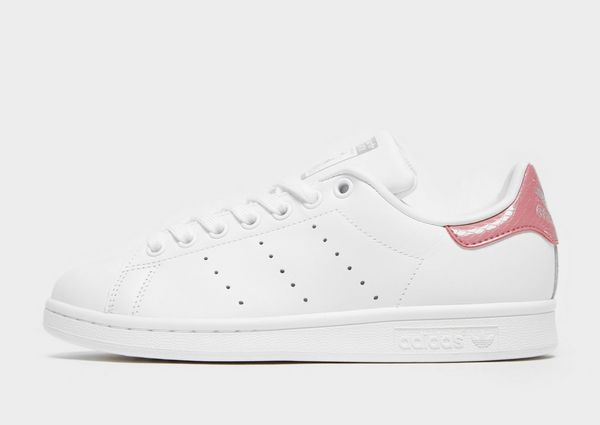 adidas Originals Stan Smith Dames | JD Sports