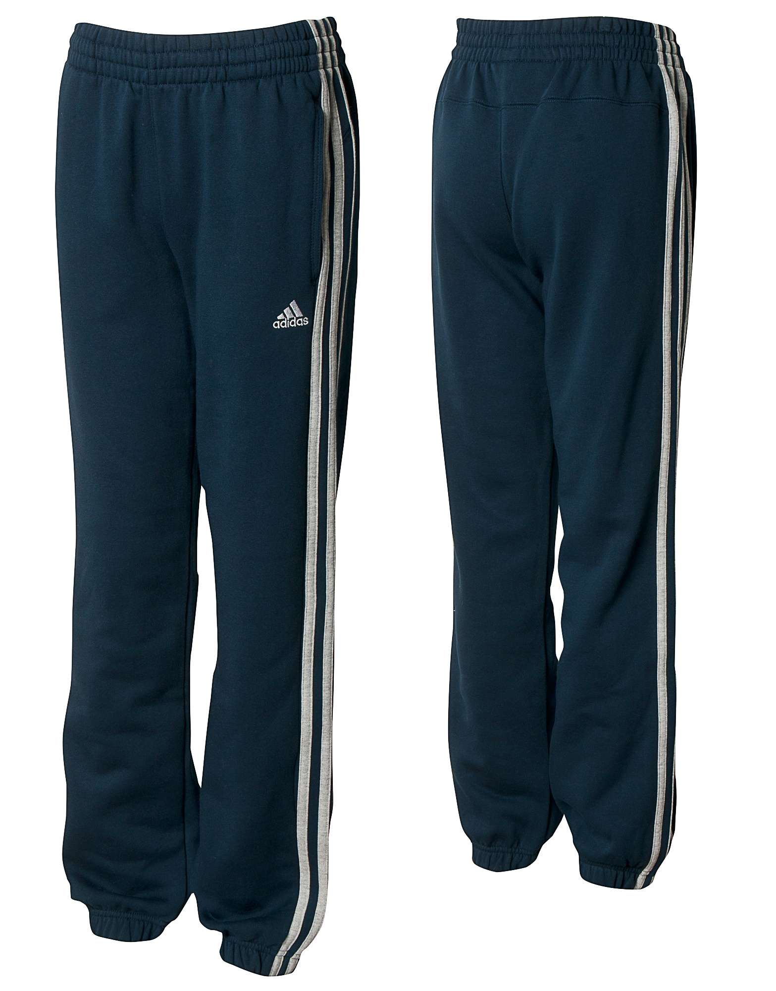 adidas Essentials Pants Juniors