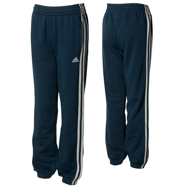 adidas Essentials Pants Juniors