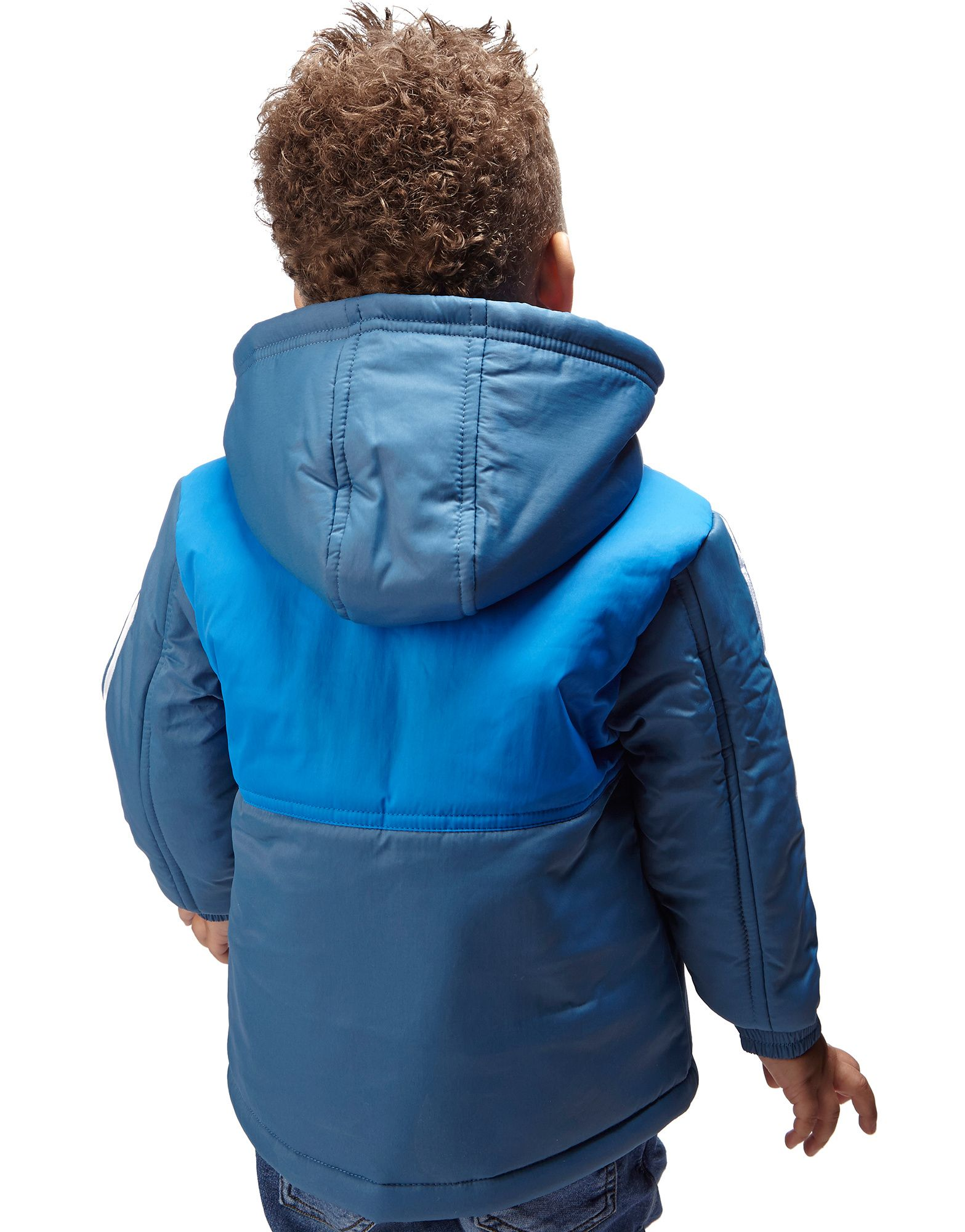 adidas Originals Padded Jacket Infant