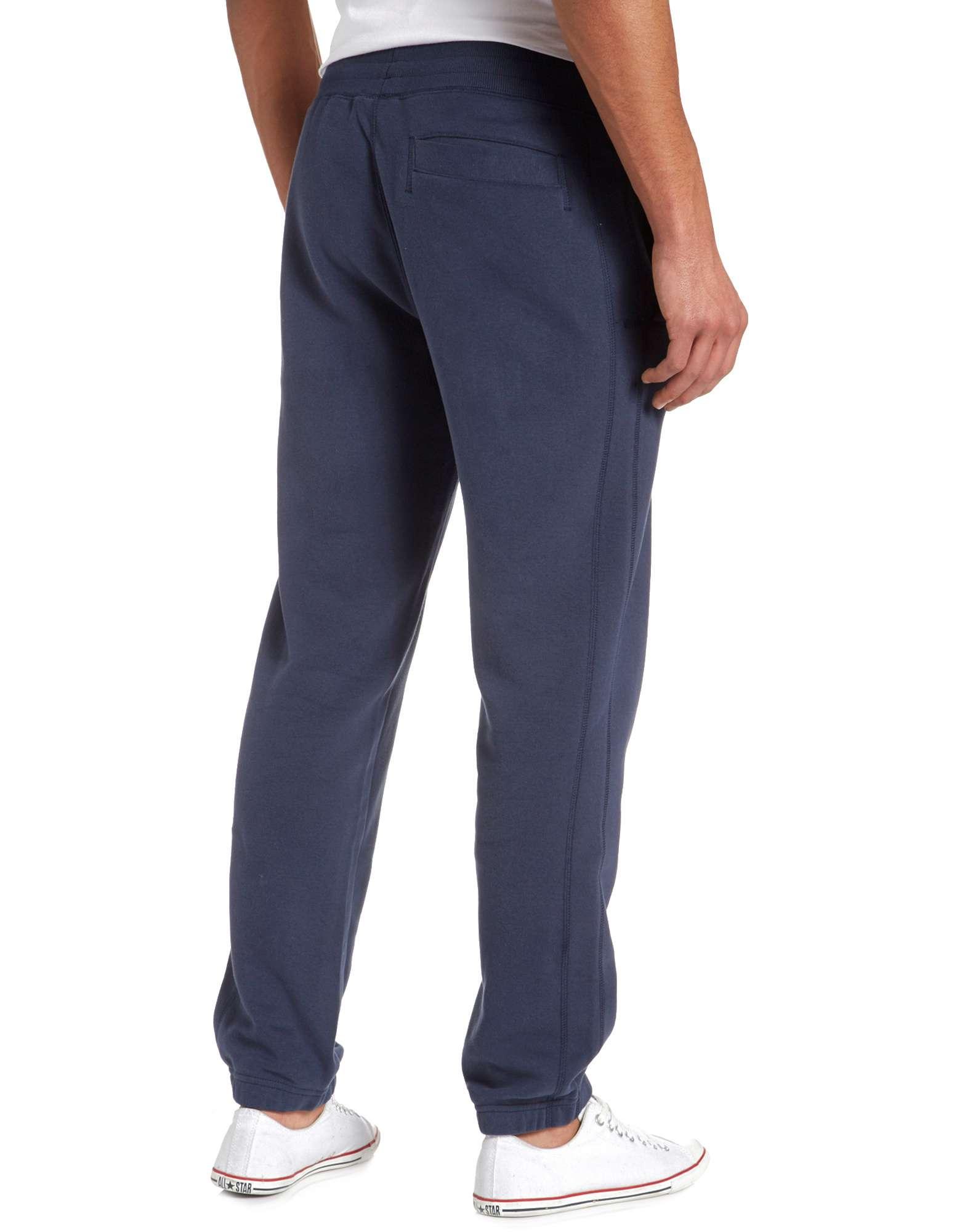 Converse Chuck Patch Fleece Pants