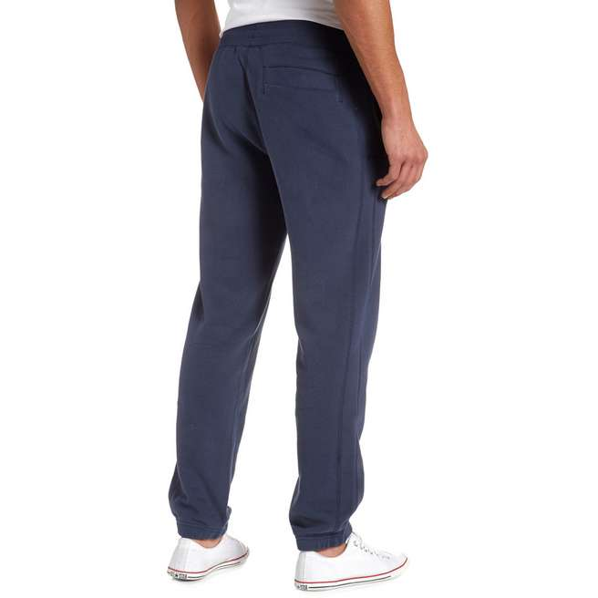 Converse Chuck Patch Fleece Pants