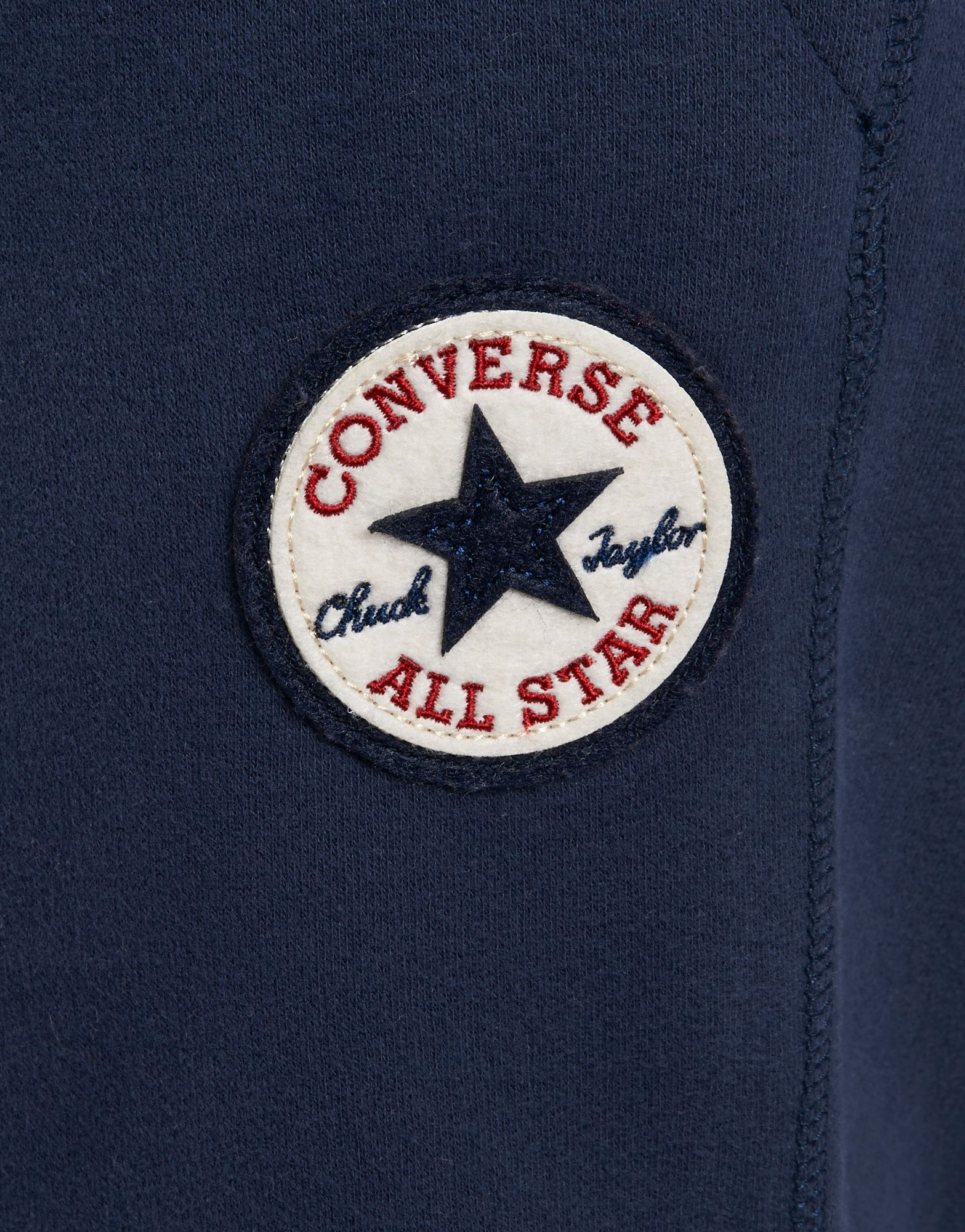 Converse Chuck Graphic Pants