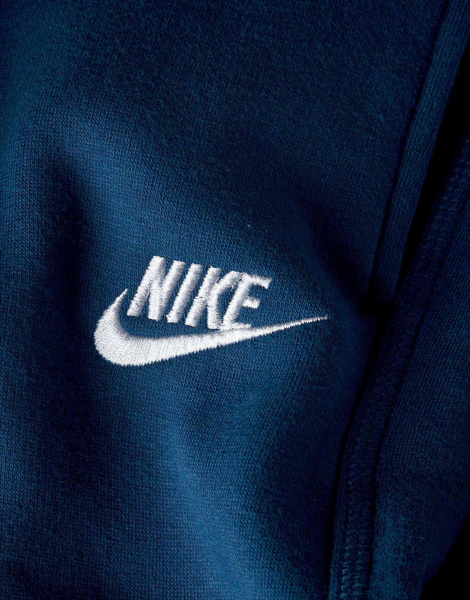 Nike Limitless Fleece Track Pants Junior