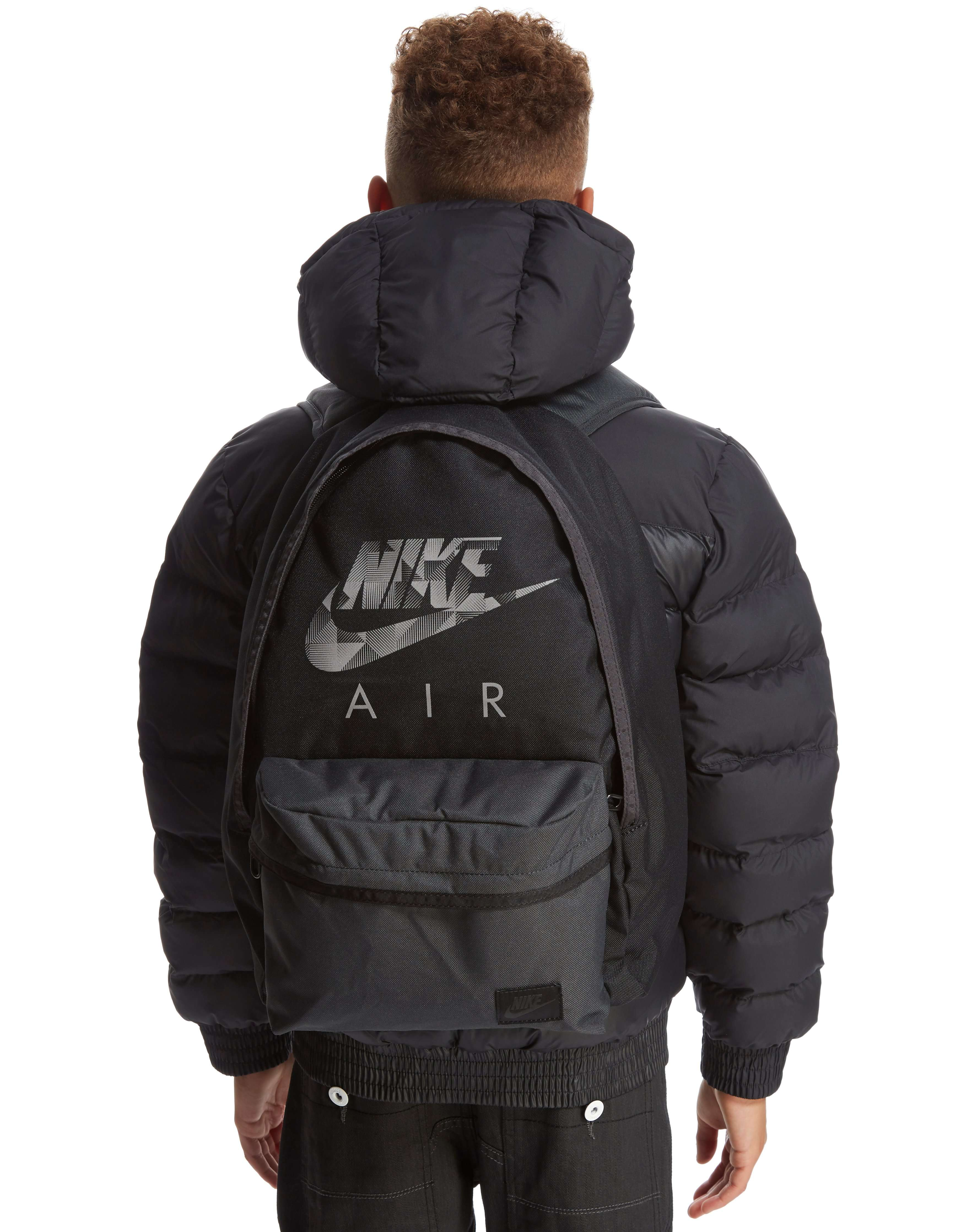Nike Stadium Padded Jacket Junior