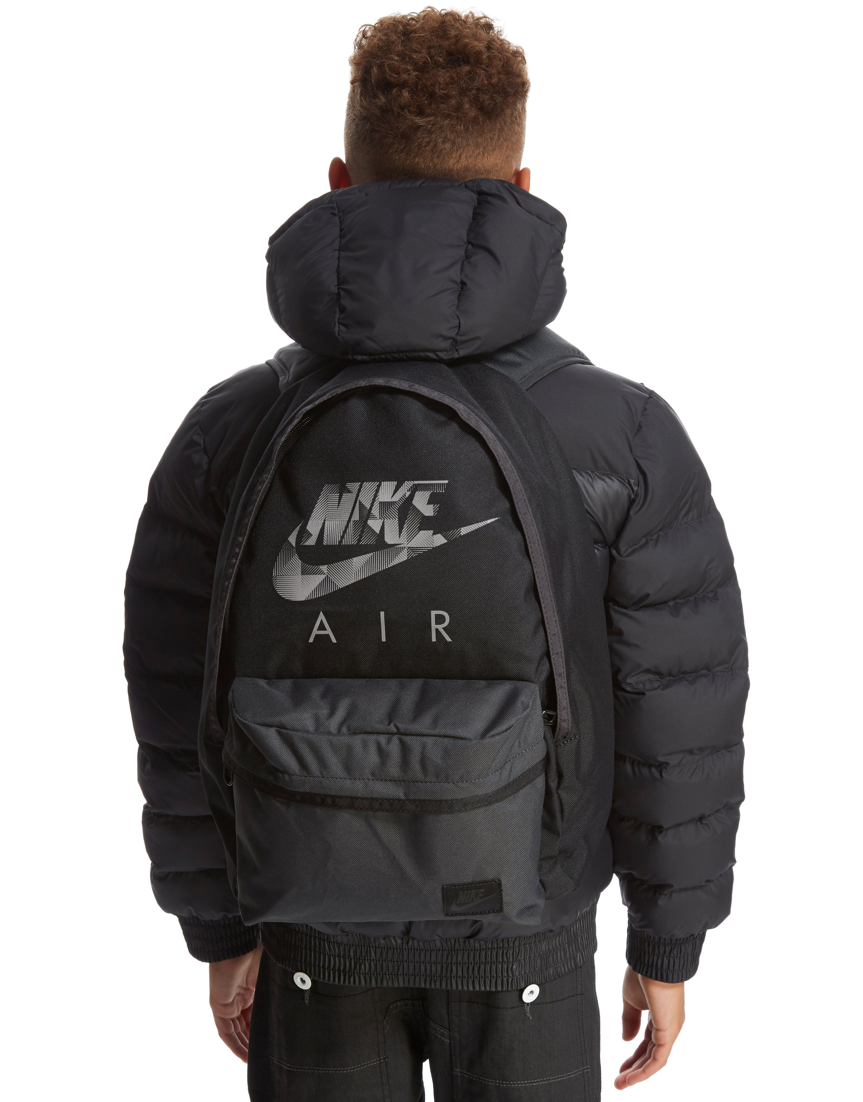 Nike Stadium Padded Jacket Junior