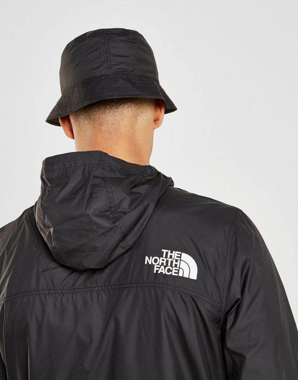 The North Face Mountain Lite Jacket