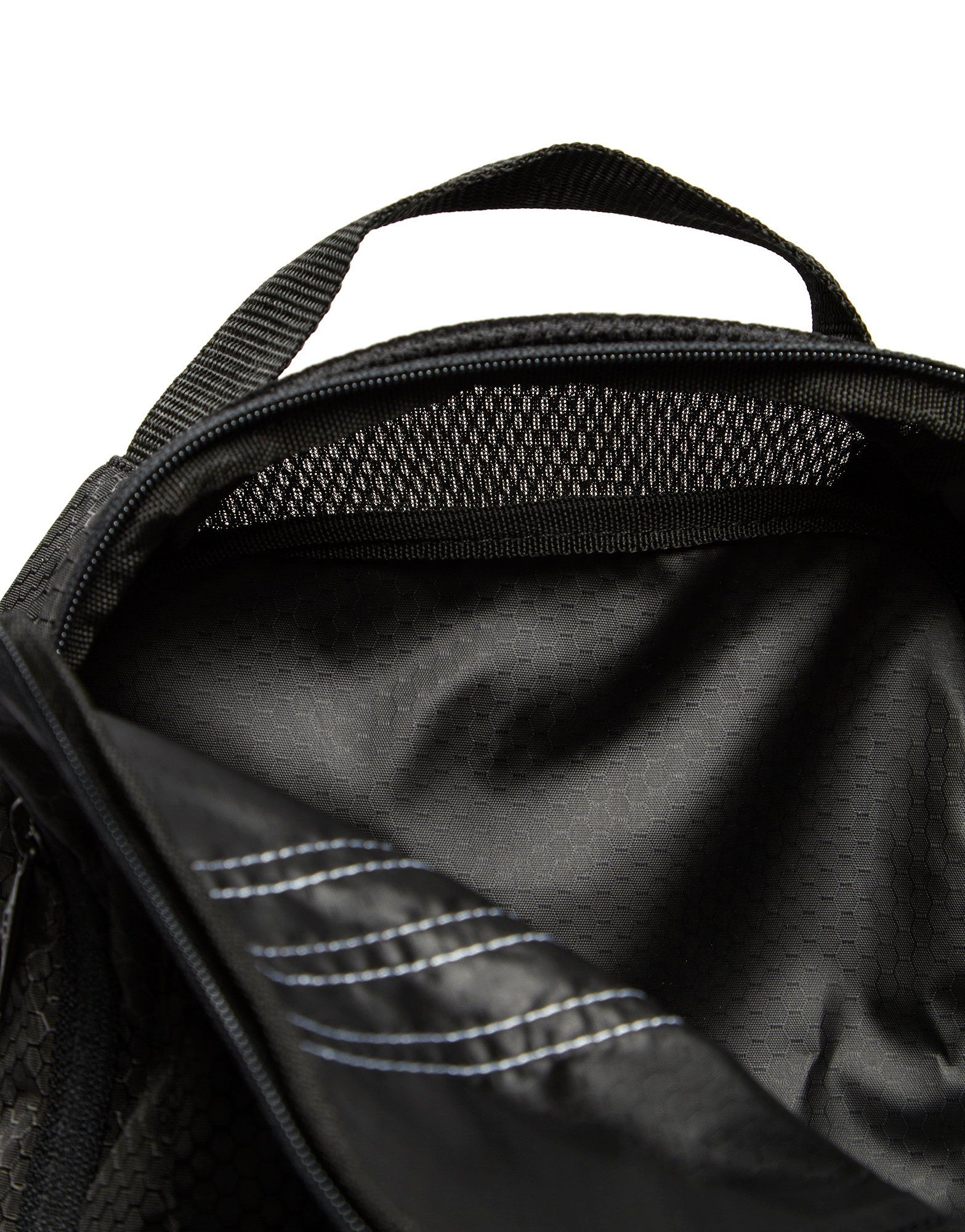 adidas 3 Stripes Shoe Bag