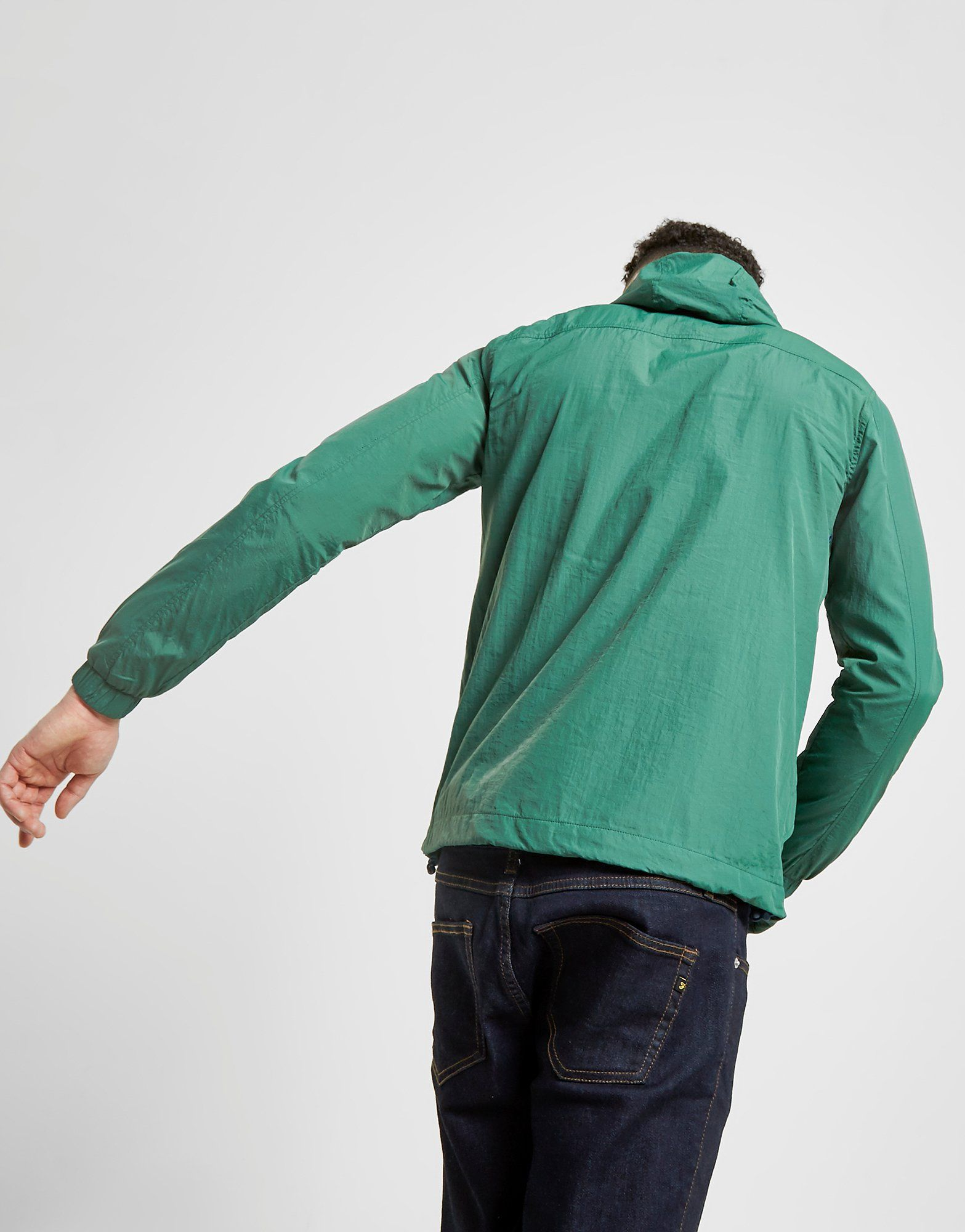 Farah Astoria Hooded Jacket