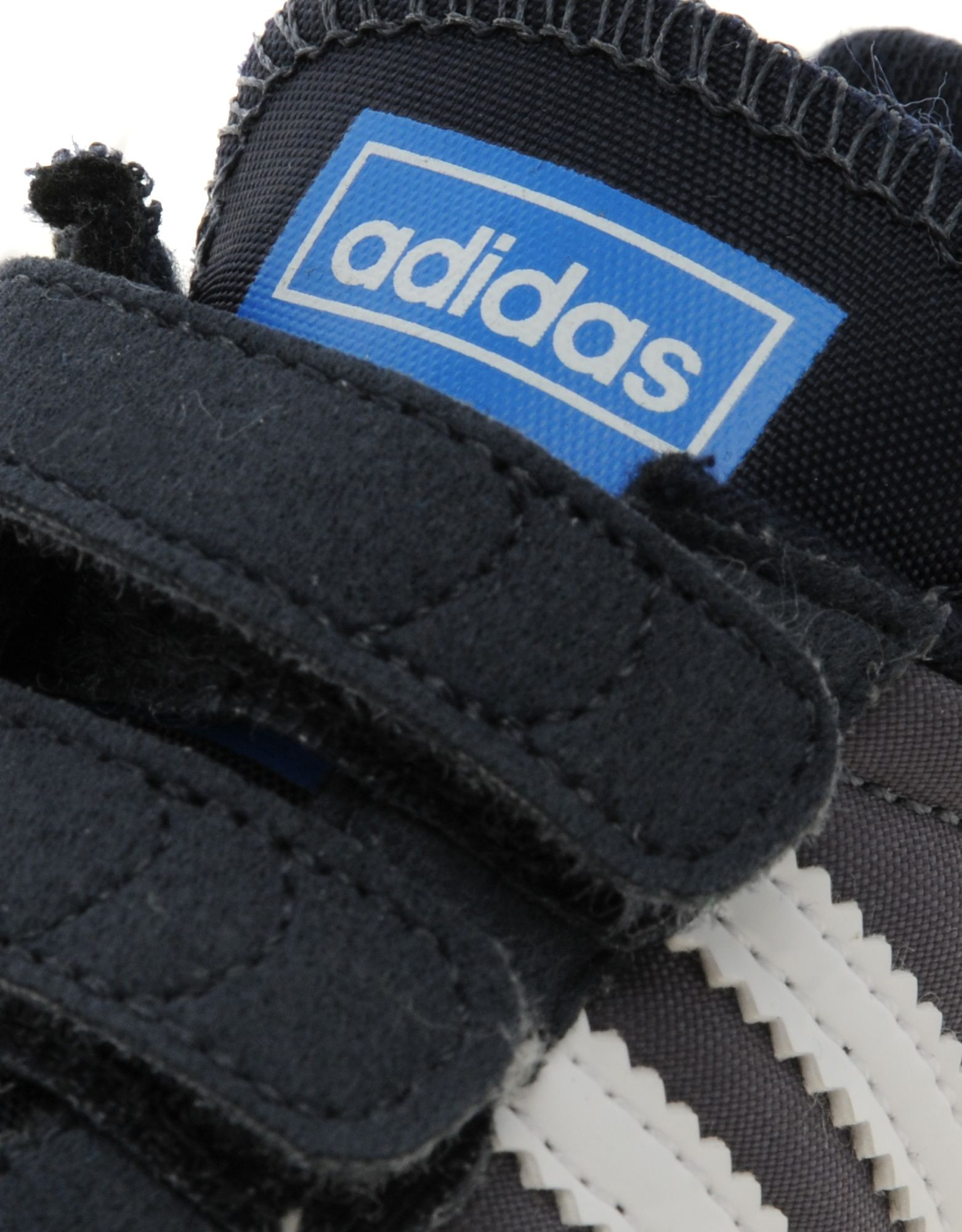 adidas Originals Dragon Crib