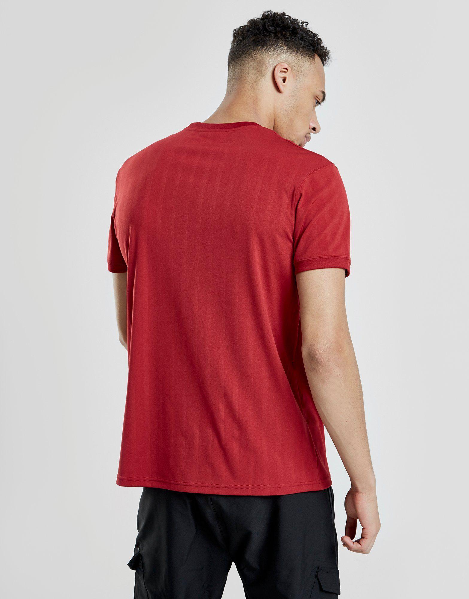 McKenzie Mike T-Shirt