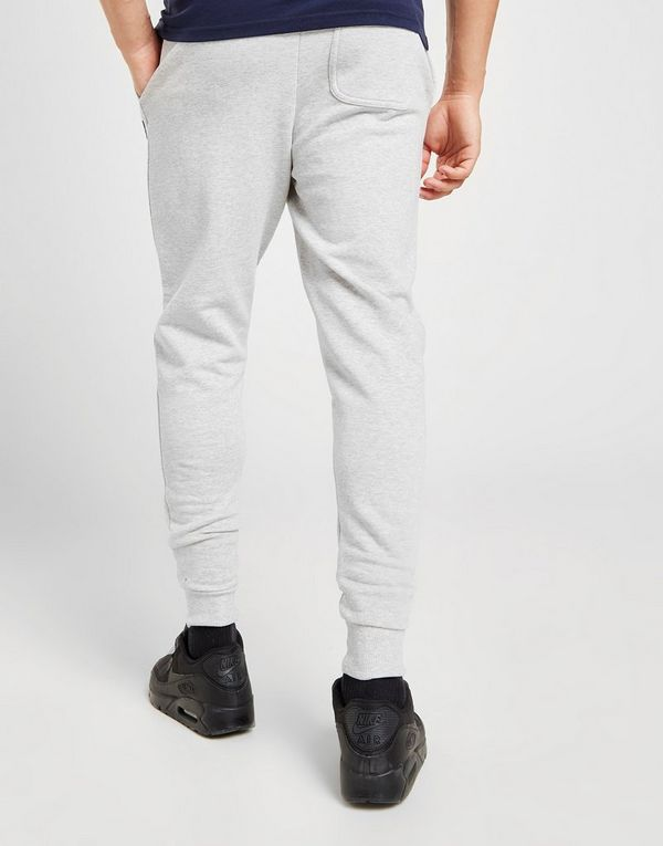 Slim Joggingbroek.Lyle Scott Slim Joggingbroek Heren Jd Sports