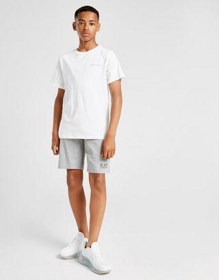 Calvin Klein 2 Pack T-Shirts Junior