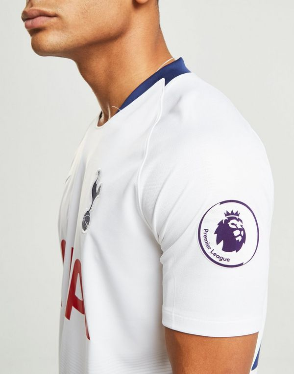 Nike Tottenham Hotspur 2018 19 Dele  20 Home Shirt  b94b0e246