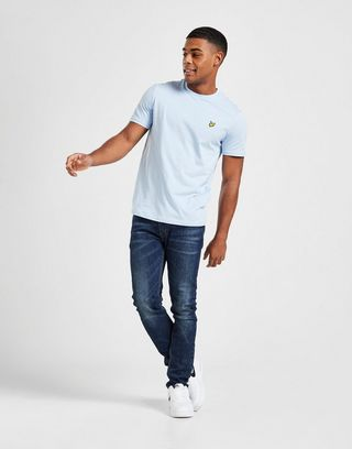 Lyle & Scott Core T-Shirt