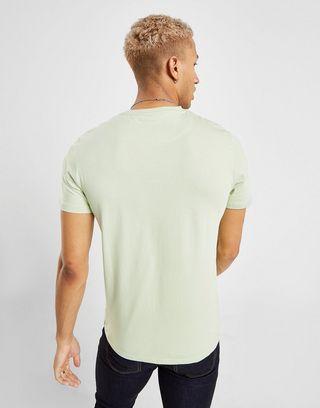 Lyle & Scott Core T-Shirt Heren