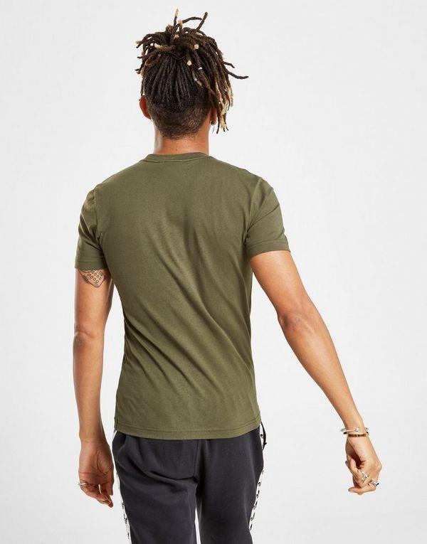 Trefoil Sports Originals Adidas Shirt T Jd Homme Label q618w1xt