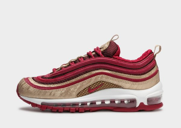 chaussures de séparation 29ffb da9c5 promo code for nike air max 97 gg 21327 39366