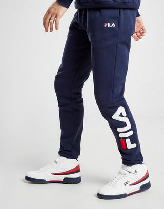 Fila Gavin Fleece Jogginghose Herren | JD Sports