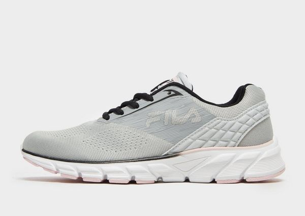 sports shoes a1f61 382e8 Fila Threshold Dam