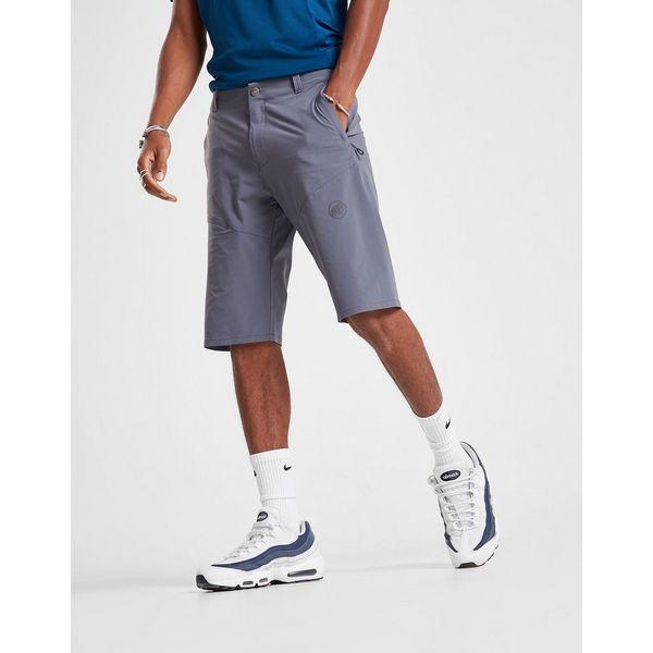 Mammut Runbold Shorts Herren