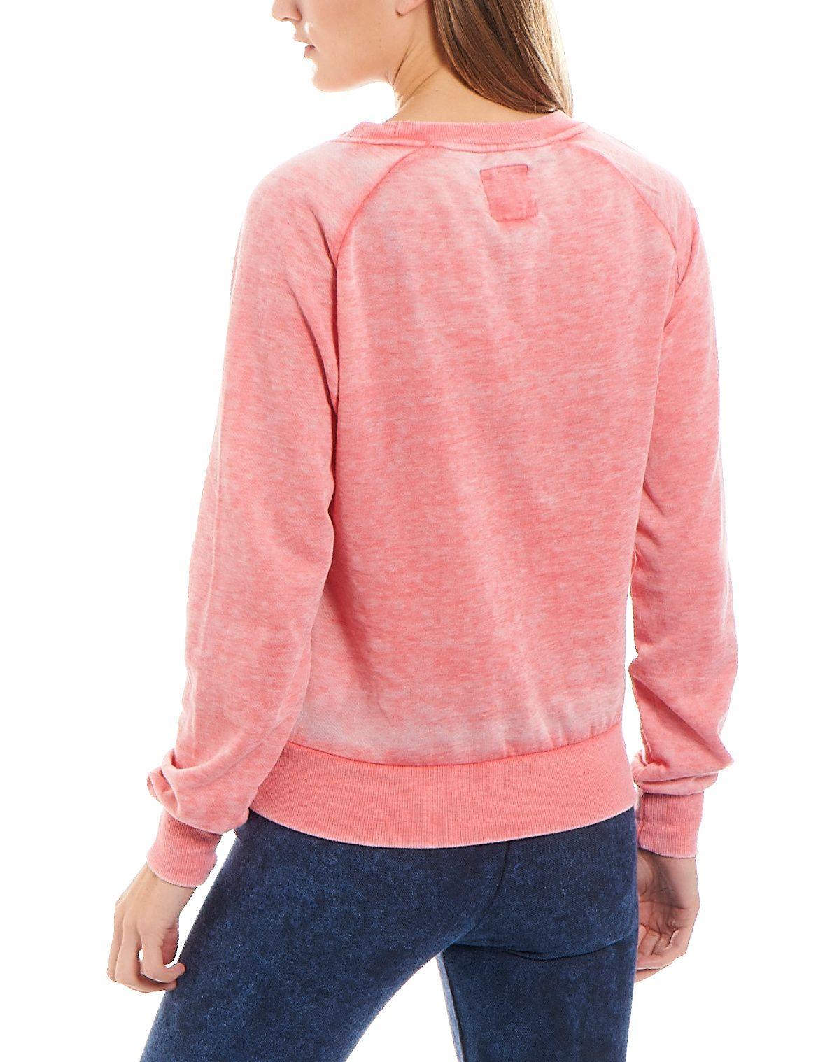 Brookhaven Emmy Crew Sweater