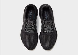 adidas Originals Swift Run Heren