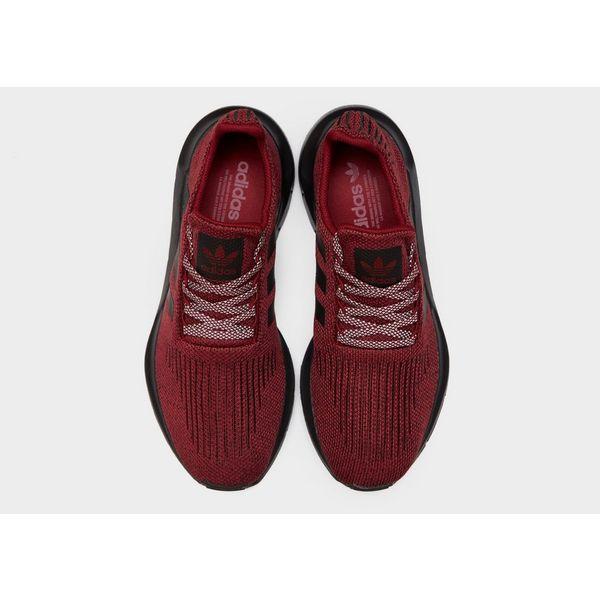 adidas Originals Swift Run Herren