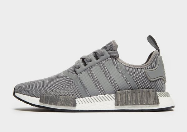 good out x cost charm amazon adidas Originals NMD_R1 | JD Sports Ireland