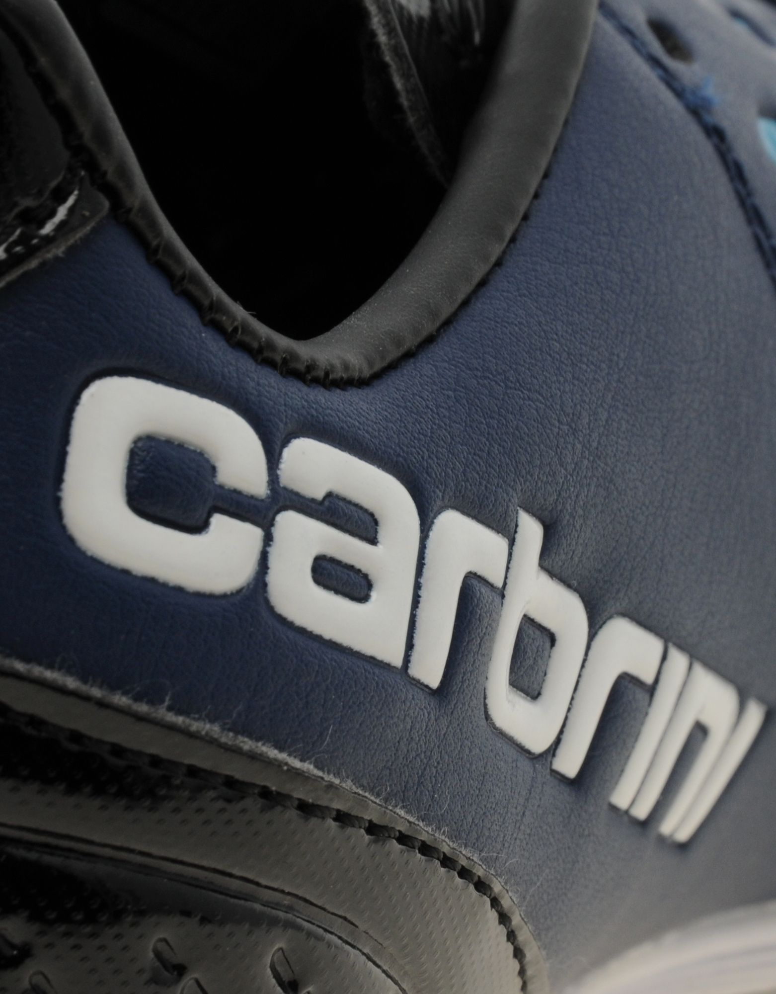 Carbrini Coppa Astro Turf Childrens