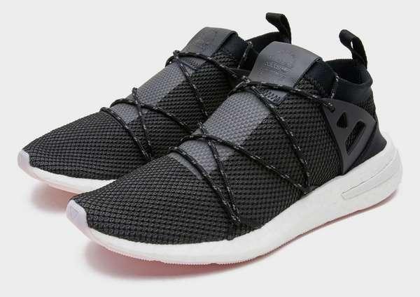 separation shoes b2e76 77ea8 ADIDAS Arkyn Knit Womens  JD Sports