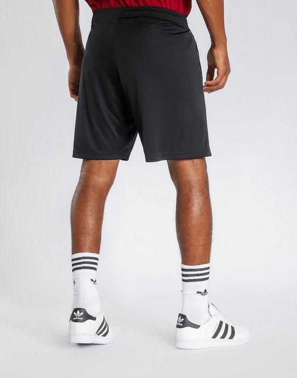 ADIDAS Tango Football Core 18 Training Shorts  e7b7de53a