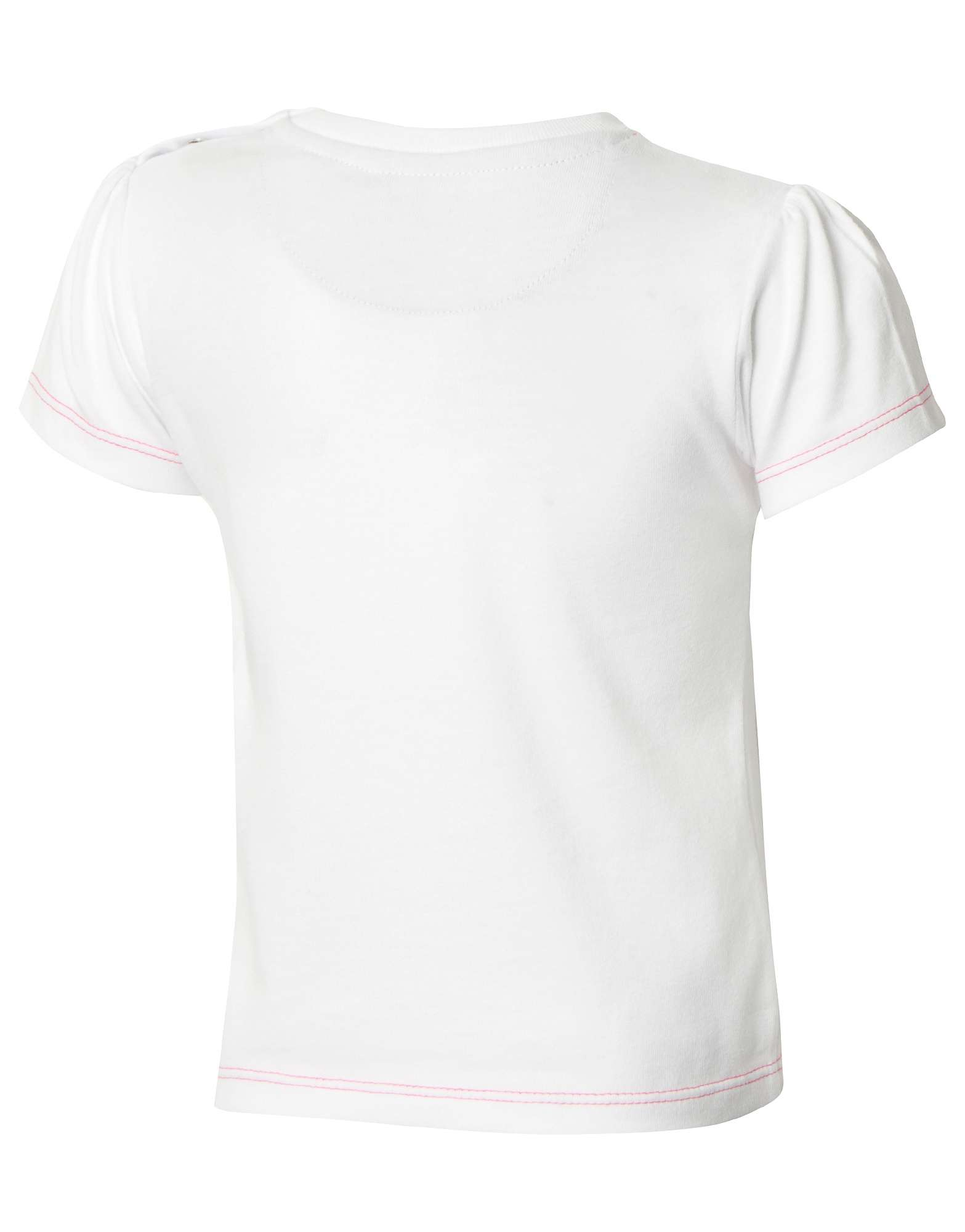 McKenzie Girls Light T-Shirt Infants