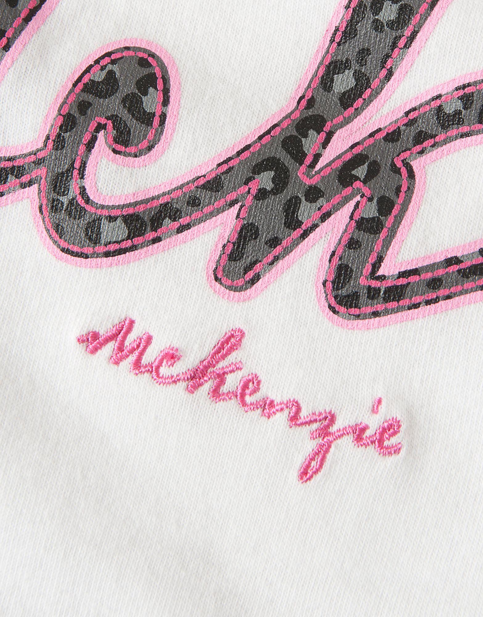 McKenzie Girls Light T-Shirt Infants