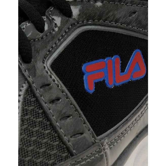 Fila Reserve